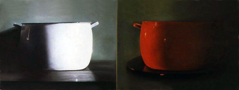 100-Pots_68-69-1990