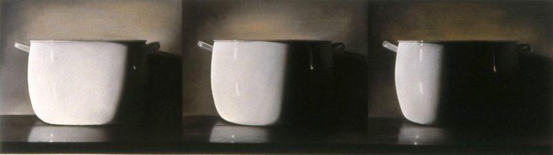 100_pots-82-83-84