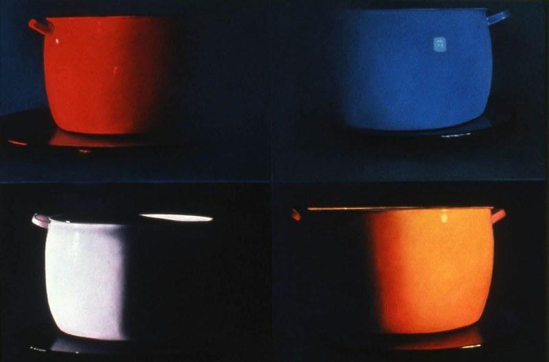 Pots-64-65-66-67