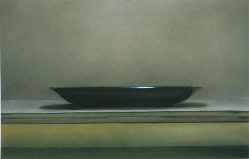 blackplate