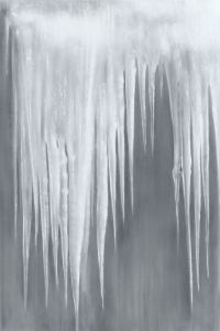 Cold Tears 1