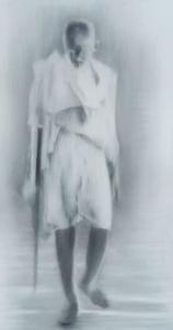 8_Gandhi