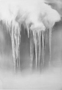 Cold Tears 3