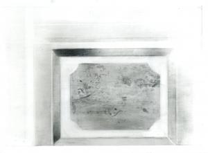 Farnese 39