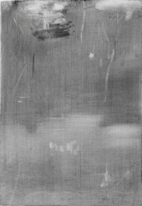 Farnese 12
