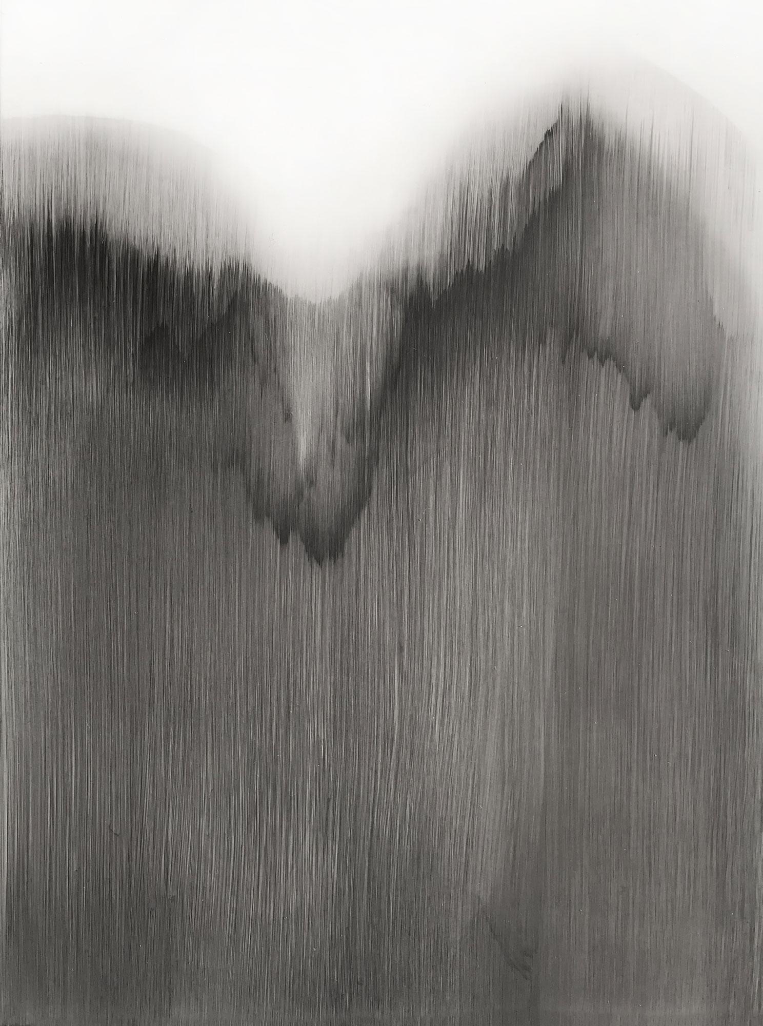 After the Rain: Castel Sant Elia3.4