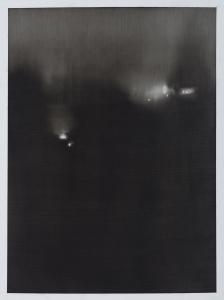 Nocturne #5