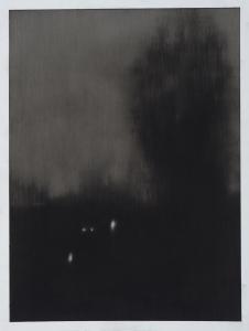 Nocturne #8