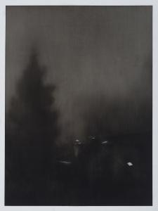 Nocturne #6