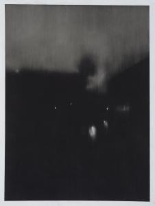 Nocturne #12