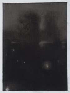 Nocturne #11