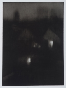 Nocturne #10
