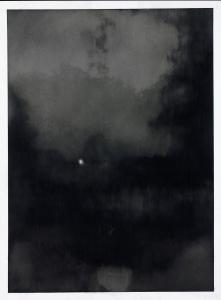 Nocturne #4