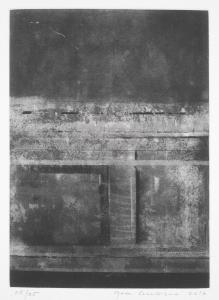 Farnese 102