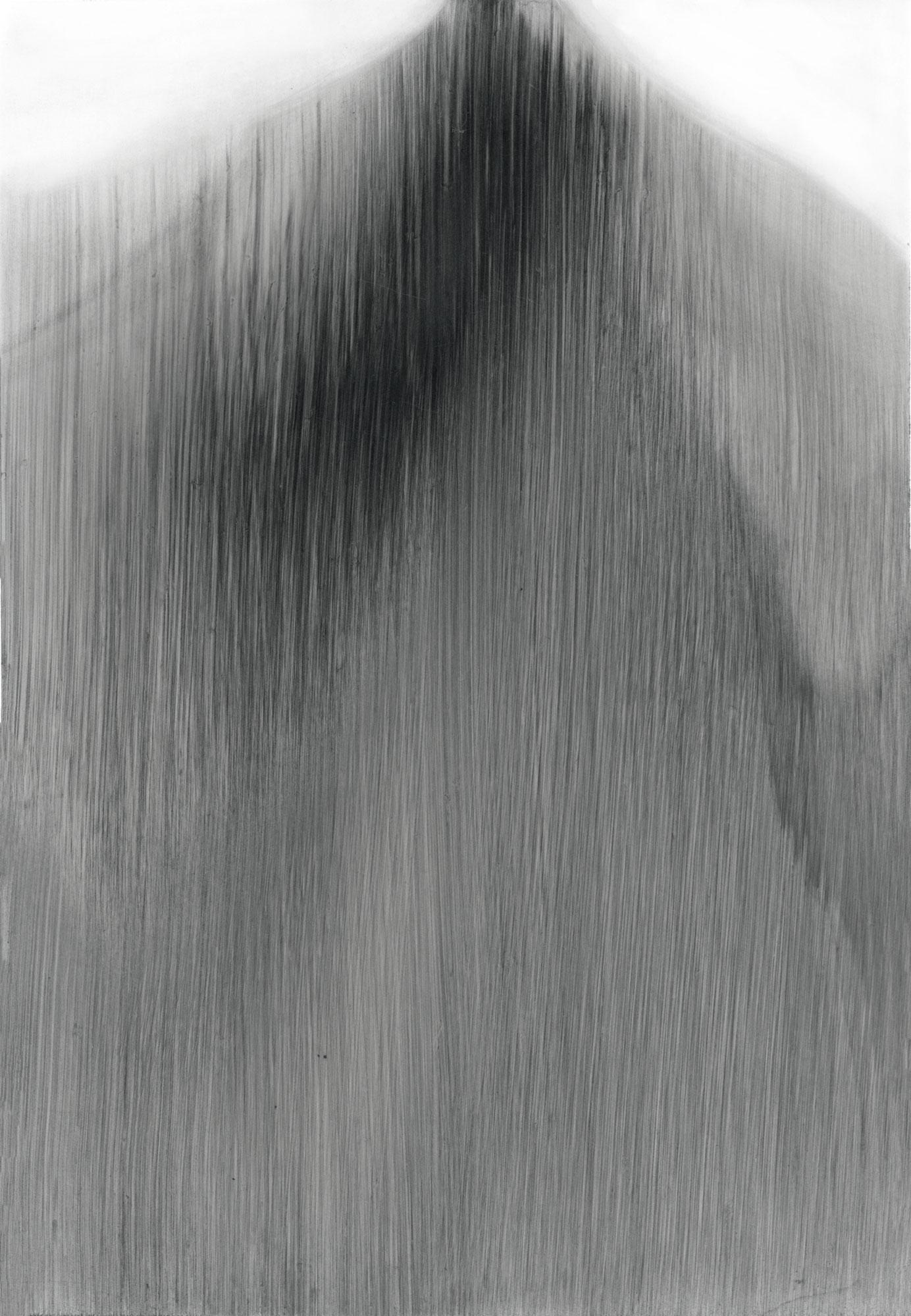 After the Rain: Castel Sant Elia 9.20