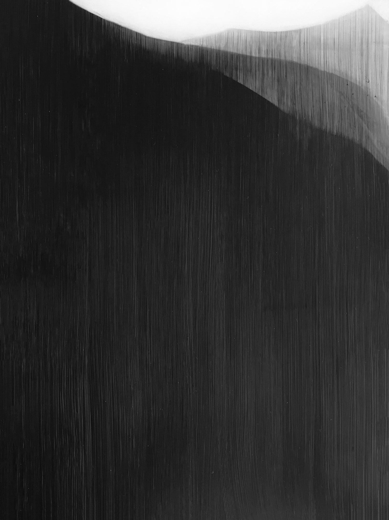 After the Rain: Castel Sant Elia 11.1