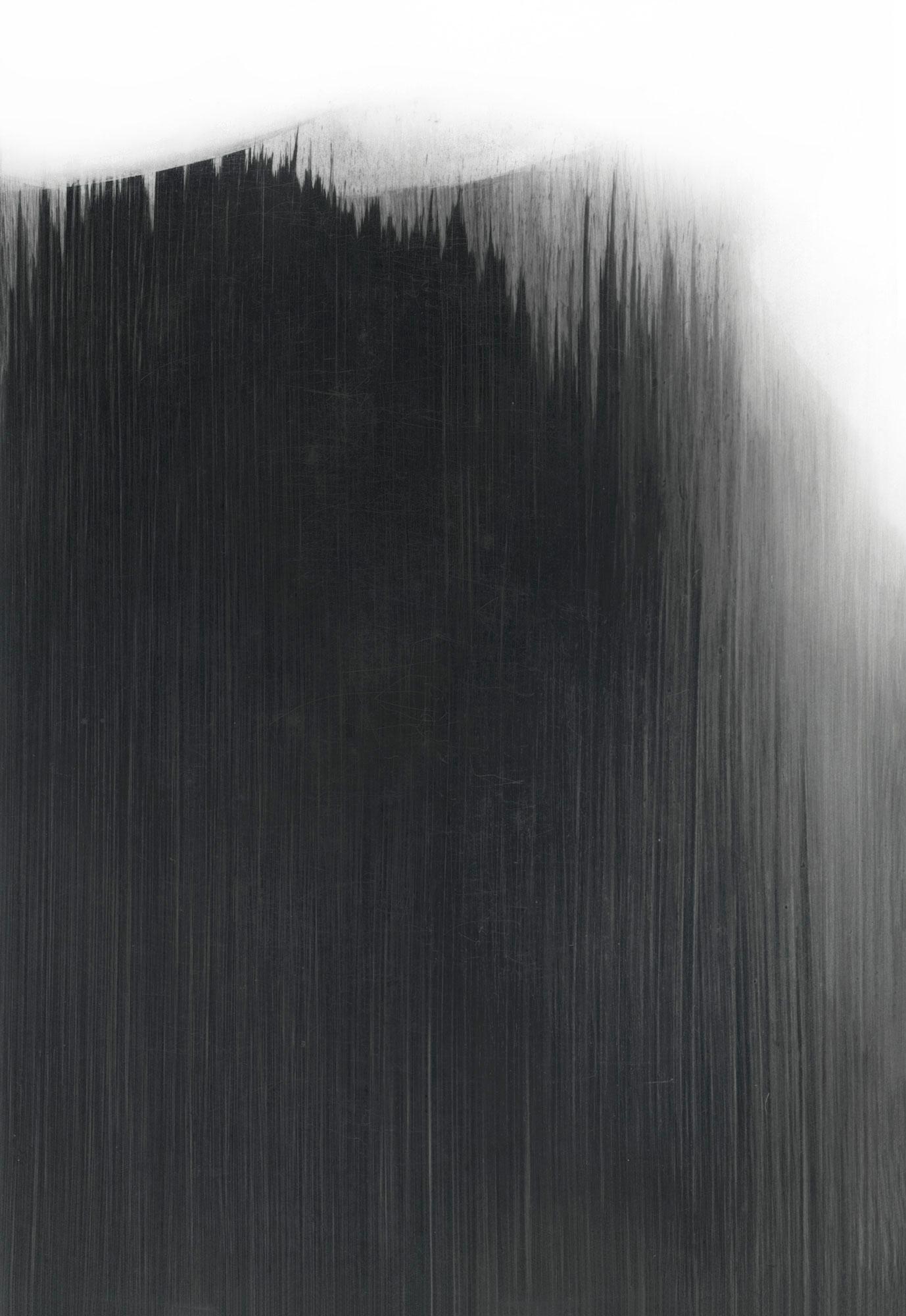 After the Rain: Castel Sant Elia 9.20-1