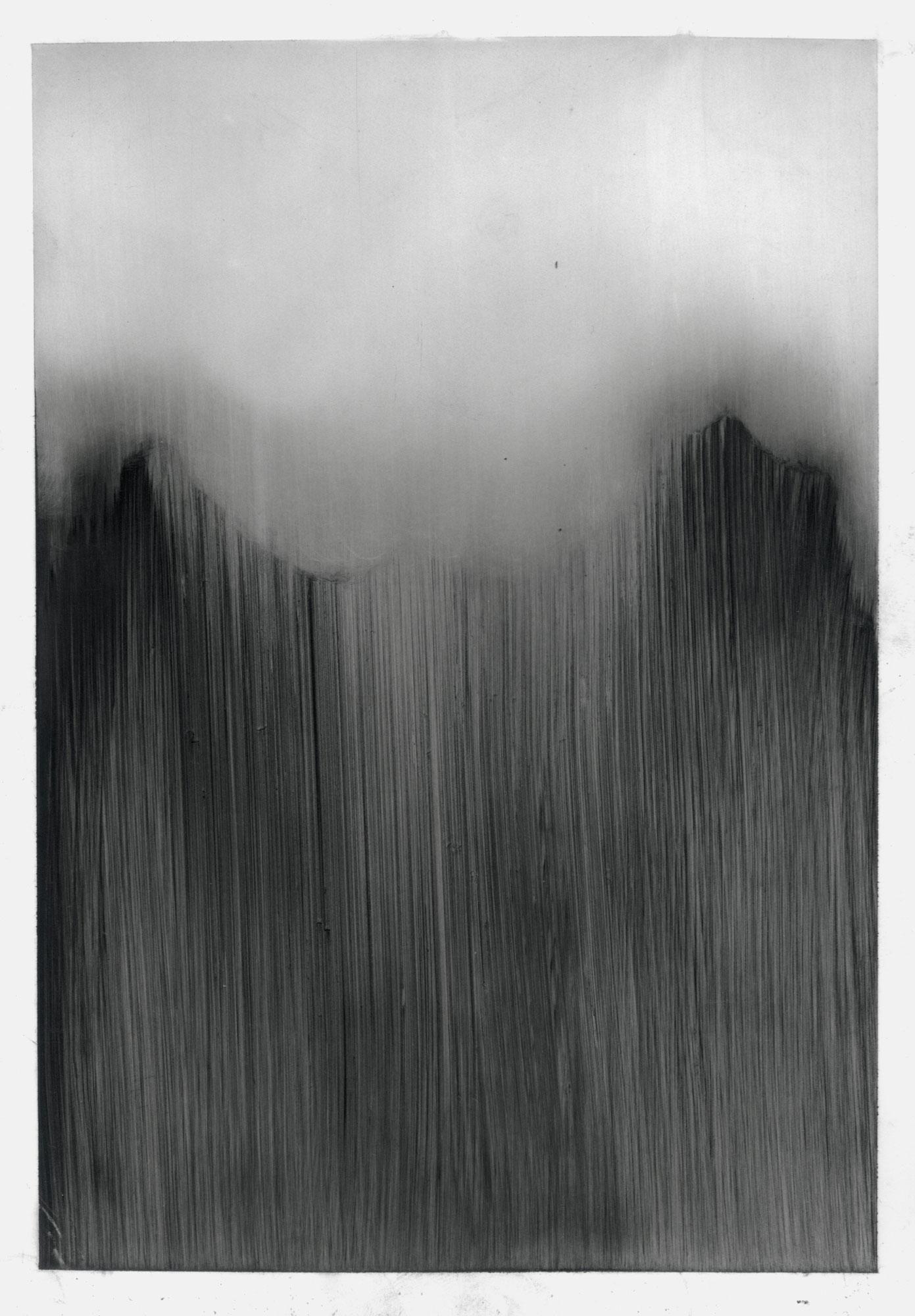 After the Rain: Castel Sant Elia 7.8