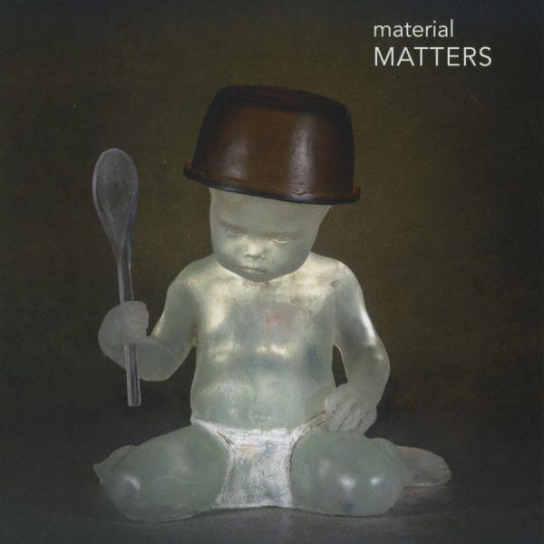 Material Matters 2020