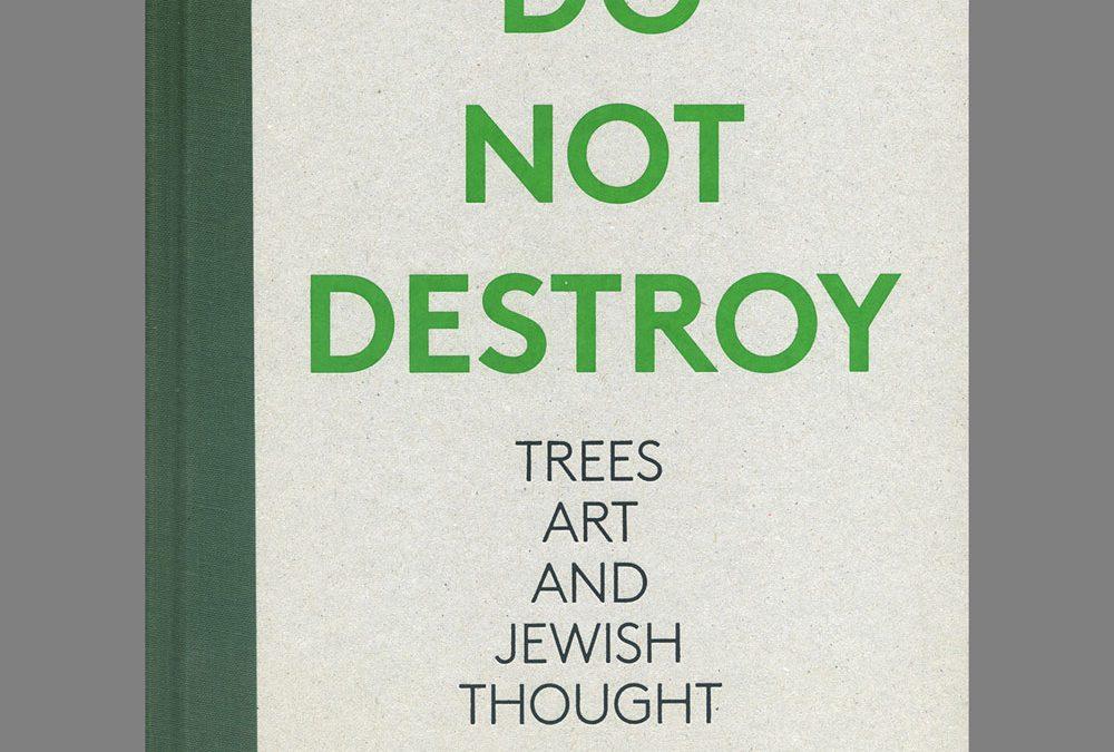 Do Not Destroy