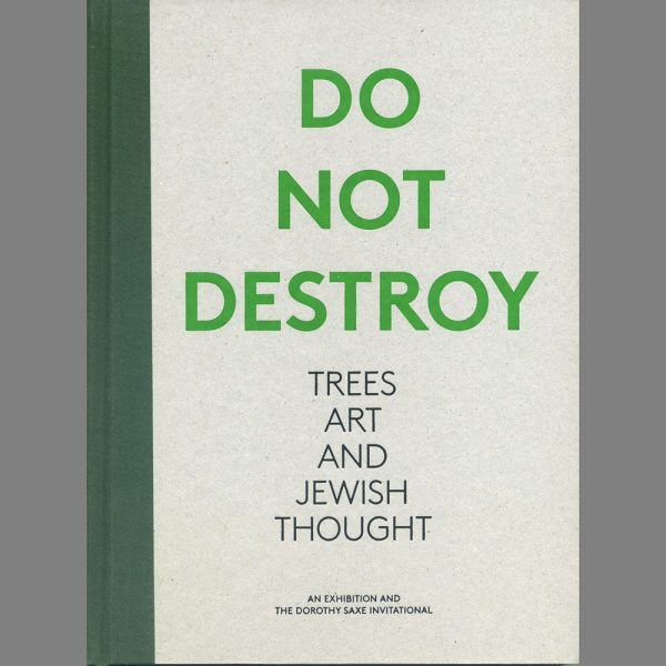 Do Not Destroy