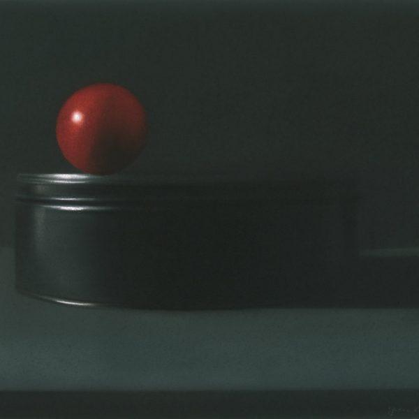 Drawings 1998-1999