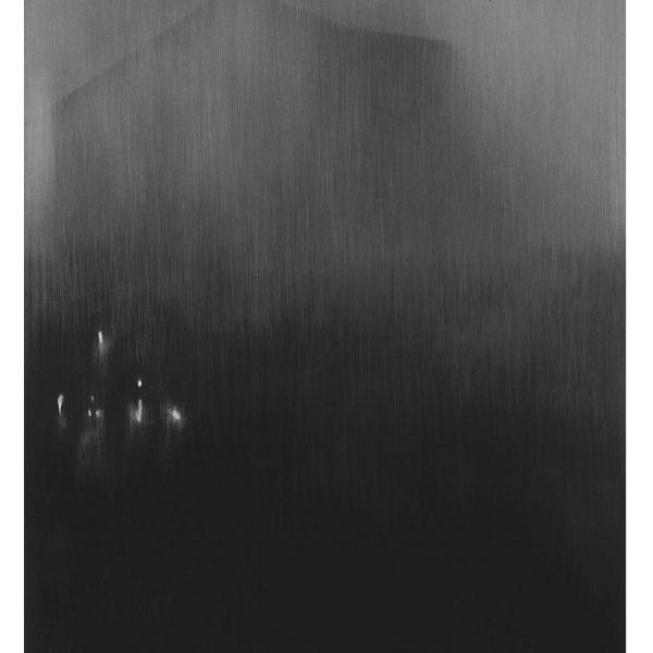Nocturnes 2018