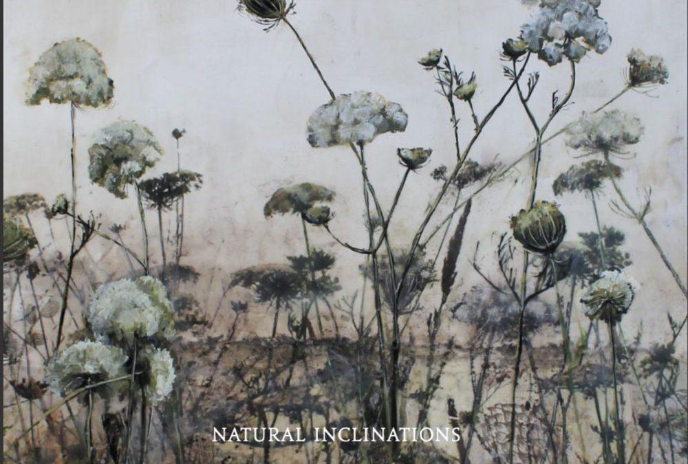 Natural Inclinations 2018